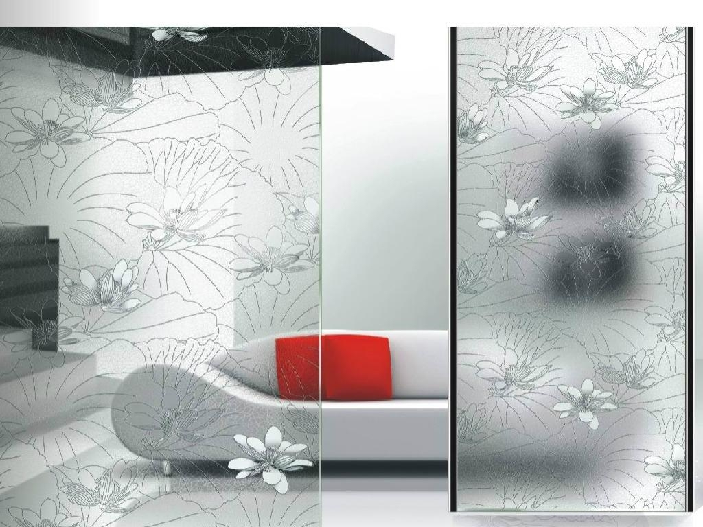 Decorative_Glass_Partition